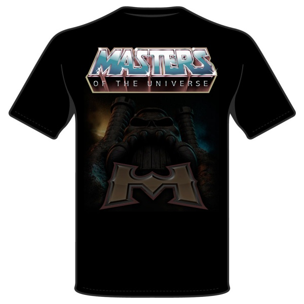 """HE-MAN """"MASTER OF THE UNIVERSE"""""""