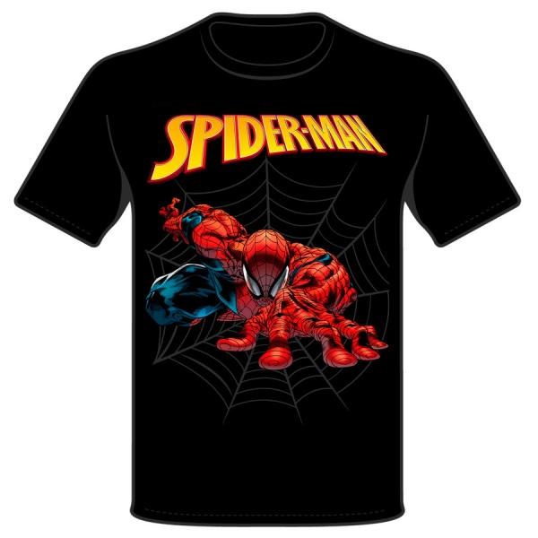 "SPIDERMAN ""COMIC"" 2"