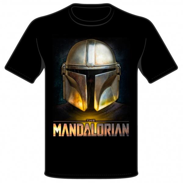 "STAR WARS ""THE MANDALORIAN"""