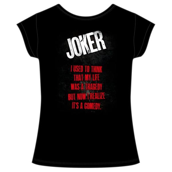 jocker-polera-mujer