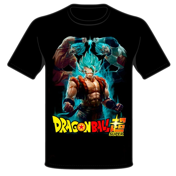 DRAGON-BALL-GOGETA