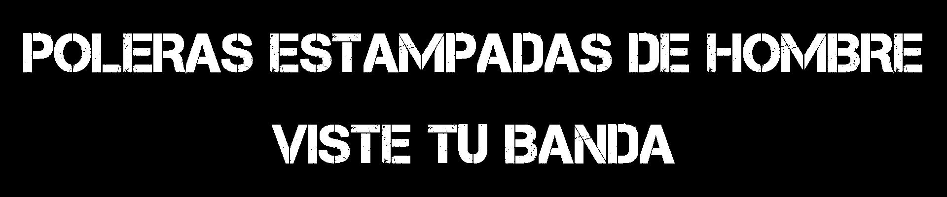 poleras-estampadas-rock-hombre-viste-tu-banda-rock