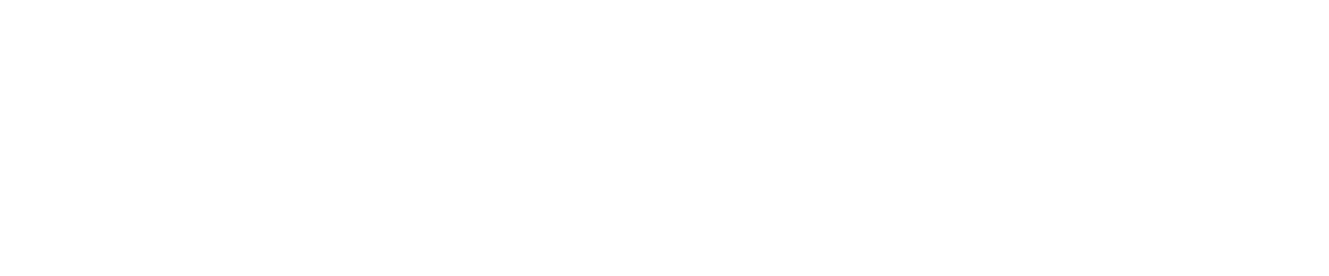 poleras-estampadas-rock-mujer-viste-tu-banda-rock
